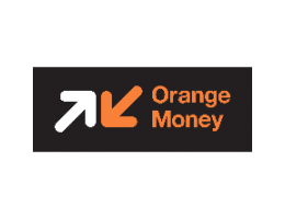 image_logo-orange-money-dakar-2016-d11b-d53e_5aa13b803d6a9