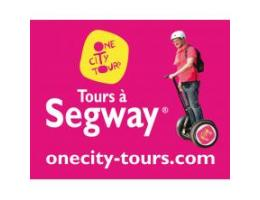 image_logo-city-tour-affiche-4x3-c5f8-8be8_5aa13b81a59a4