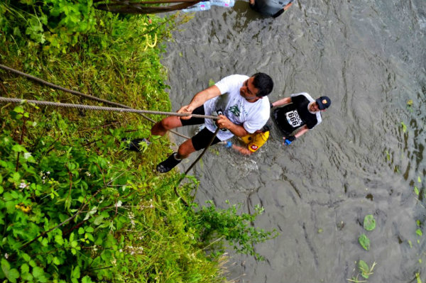 Jungle Run 2013 (108)