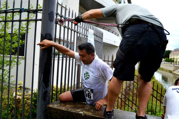 Jungle Run 2013 (111)