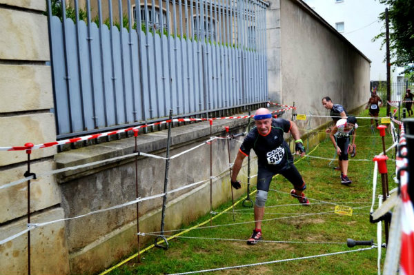 Jungle Run 2013 (116)