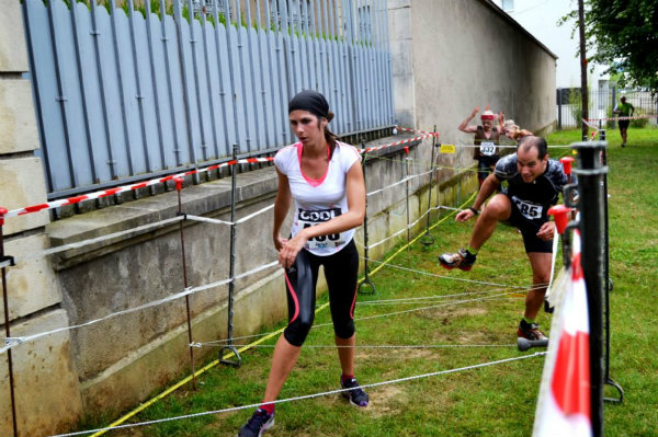 Jungle Run 2013 (117)