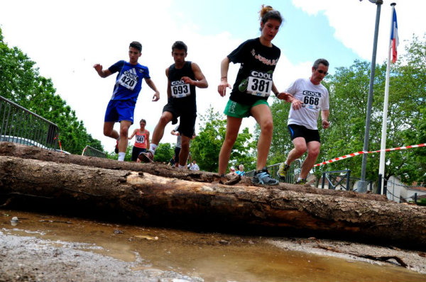 Jungle Run 2013 (118)