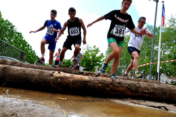 Jungle Run 2013 (119)