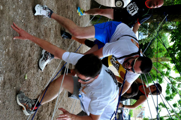 Jungle Run 2013 (141)