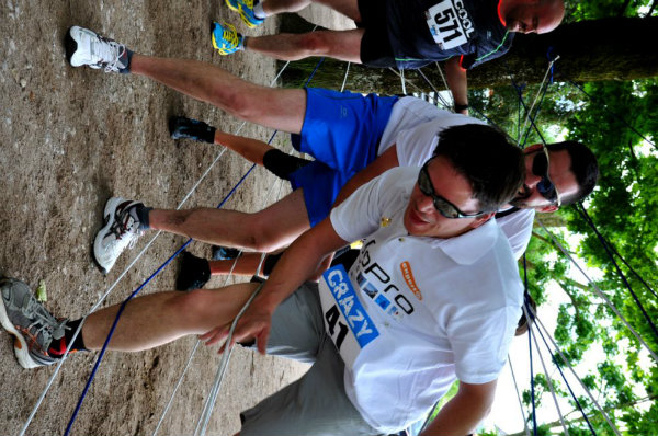 Jungle Run 2013 (142)