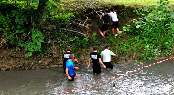 Jungle Run 2013 (153)