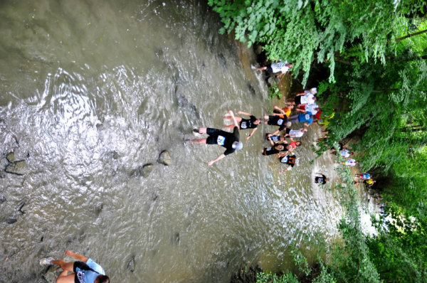 Jungle Run 2013 (155)