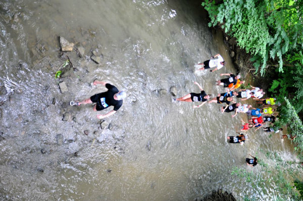 Jungle Run 2013 (156)