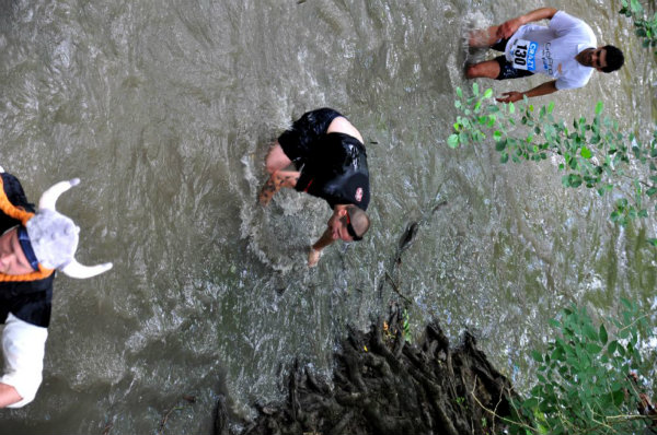 Jungle Run 2013 (157)