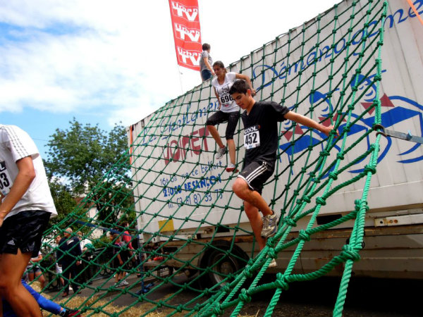 Jungle Run 2013 (158)