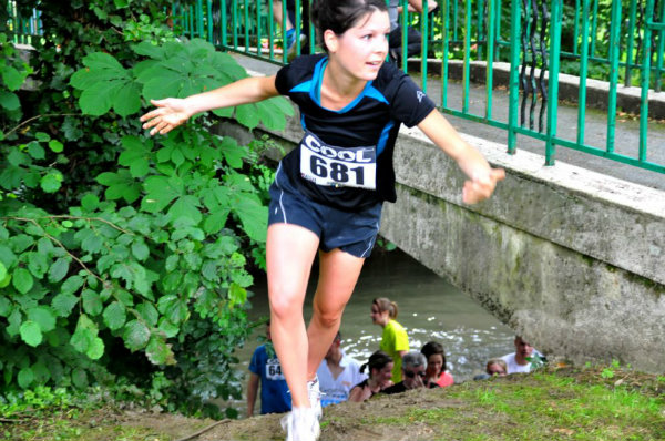 Jungle Run 2013 (159)