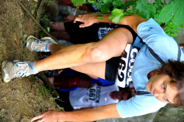 Jungle Run 2013 (160)