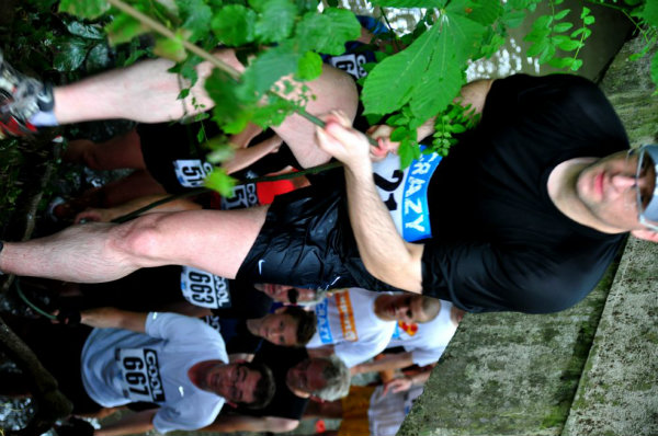Jungle Run 2013 (161)