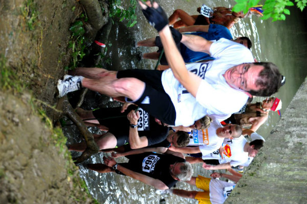 Jungle Run 2013 (162)