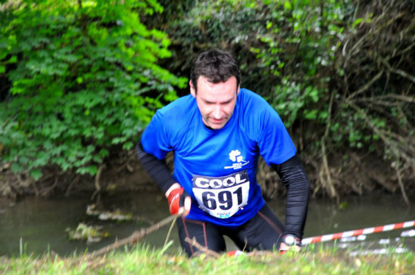 Jungle Run 2013 (166)