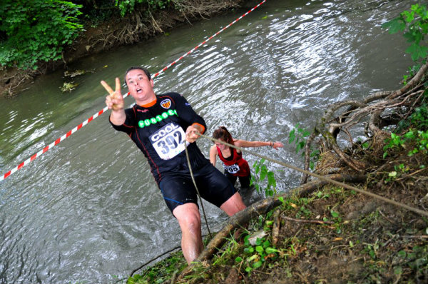 Jungle Run 2013 (168)