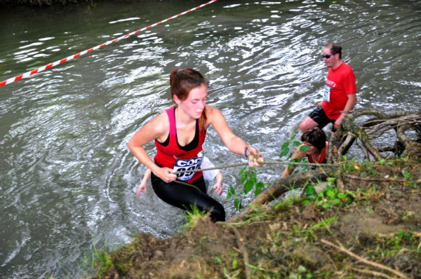 Jungle Run 2013 (169)