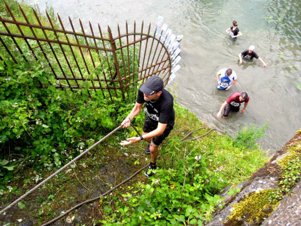 Jungle Run 2013 (173)