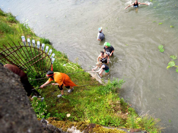 Jungle Run 2013 (177)