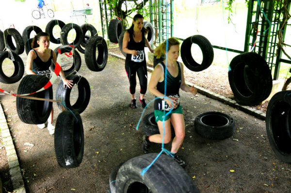 Jungle Run 2013 (179)