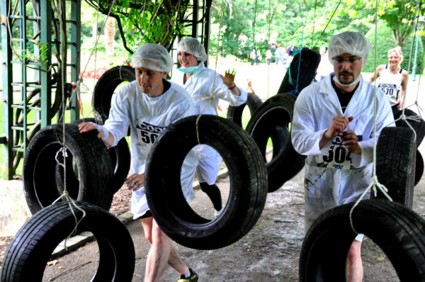 Jungle Run 2013 (182)