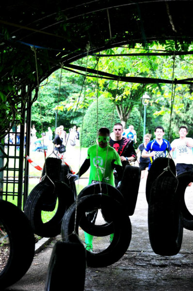 Jungle Run 2013 (184)