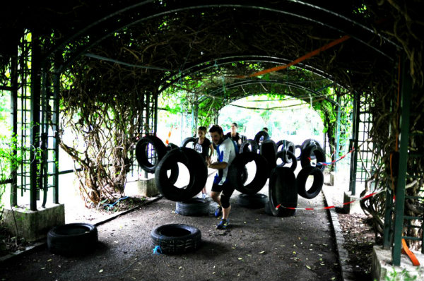 Jungle Run 2013 (185)