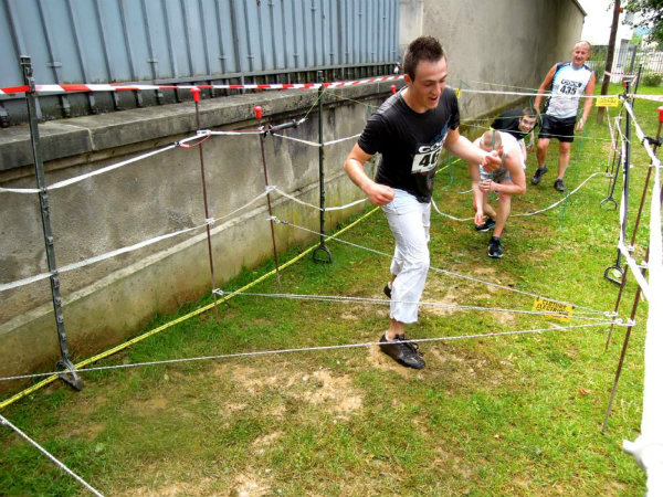 Jungle Run 2013 (189)