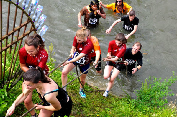 Jungle Run 2013 (291)