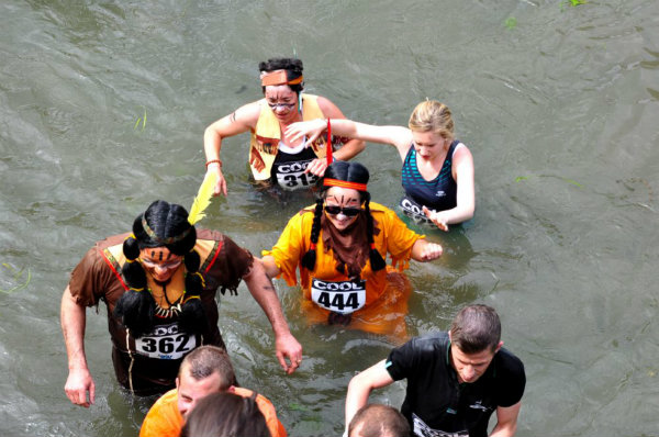 Jungle Run 2013 (292)