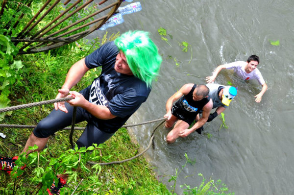 Jungle Run 2013 (295)