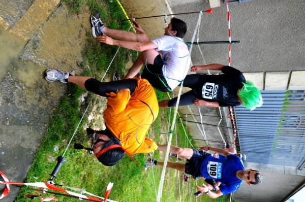 Jungle Run 2013 (298)