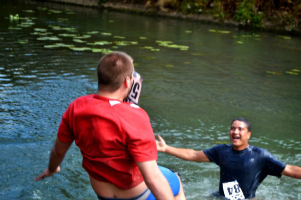 Jungle Run 2013 (318)