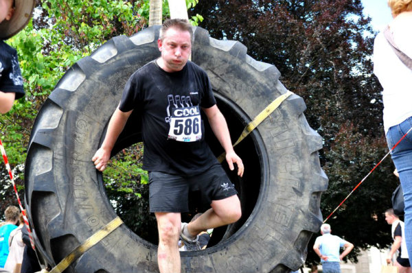 Jungle Run 2013 (321)