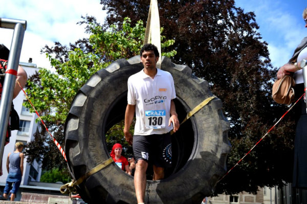 Jungle Run 2013 (330)