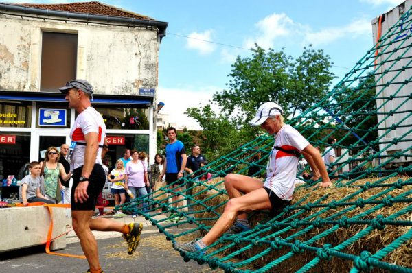 Jungle Run 2013 (360)