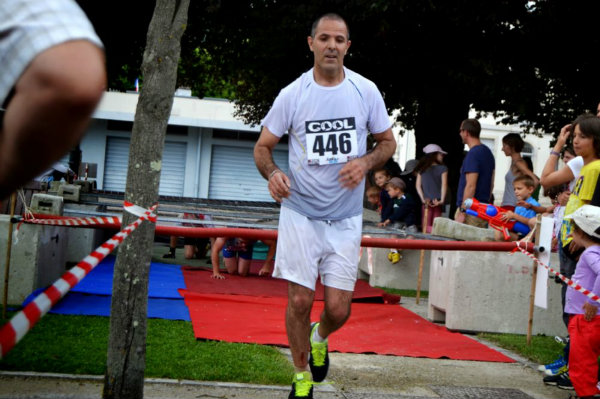 Jungle Run 2013 (51)