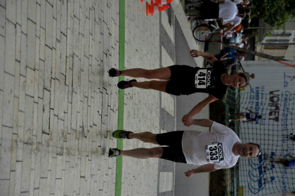 Jungle Run 2013 (60)