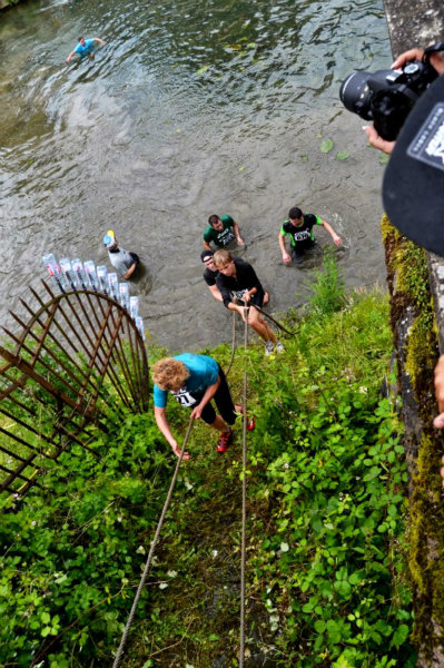 Jungle Run 2013 (67)