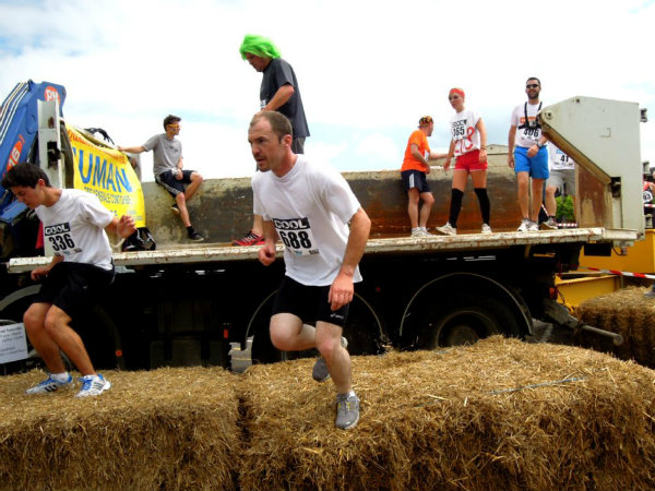 Jungle Run 2013 (68)