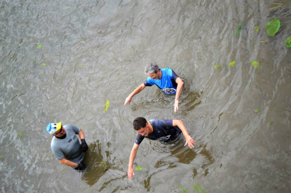 Jungle Run 2013 (71)
