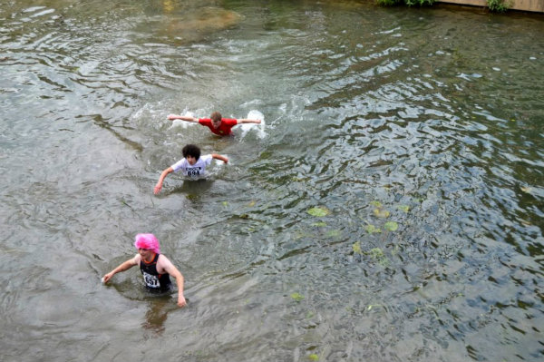 Jungle Run 2013 (72)