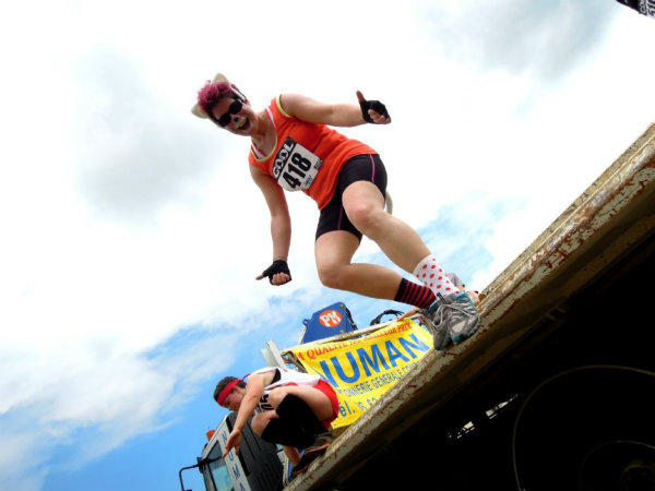 Jungle Run 2013 (76)