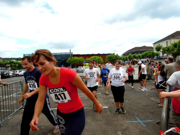 Jungle Run 2013 (80)
