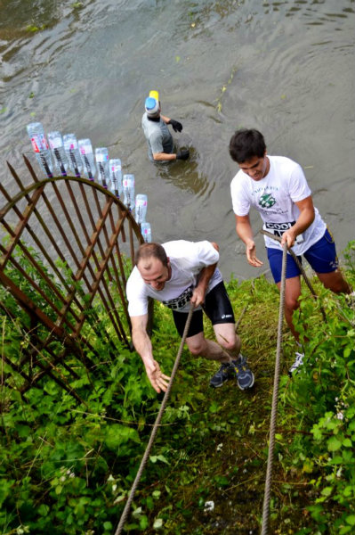 Jungle Run 2013 (92)