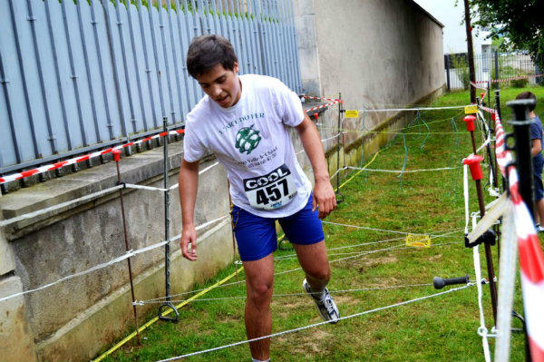 Jungle Run 2013 (99)